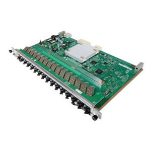 Huawei GPFD Service Board YCICT Huawei GPFD Service Board PRICE AND SPECS NEW AND ORIGINAL FOR HUAWEI OLT