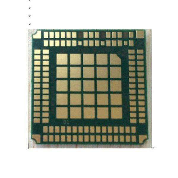 Huawei ME909s-120 LGA Module