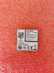 Huawei ME909s-120 LGA Module YCICT LTE MODULE