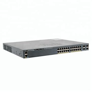 Cisco ASR 9010 Router Cisco 9000 Router Cisco router YCICT