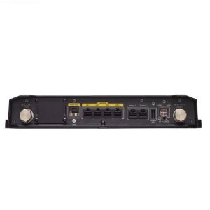 Cisco 829 Router