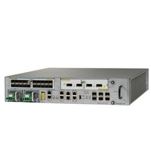 Cisco ASR 9001 Router Cisco ASR 9000 router Cisco ASR router YCICT
