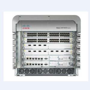 Cisco ASR 9006 Router