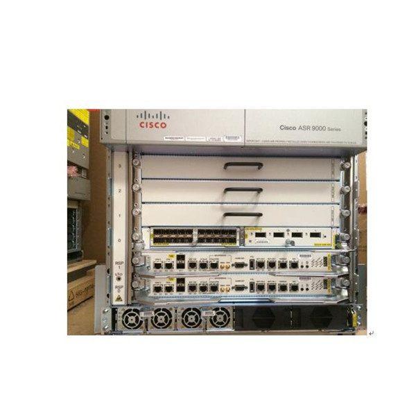 Cisco ASR 9006 Router