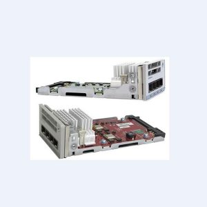 Cisco Catalyst 9200-48T Switch