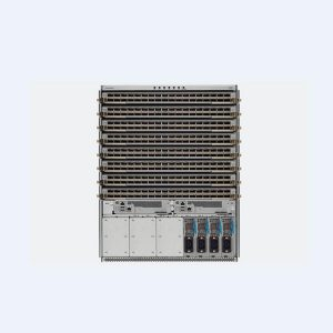 Cisco NCS 5500 Series Router