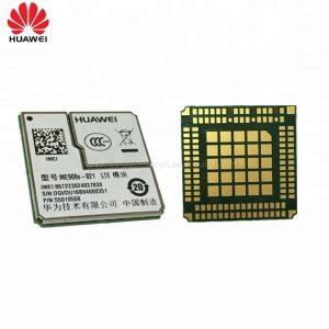 Huawei ME909s-821 LGA Module