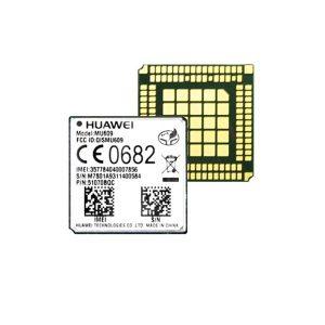 Huawei MU609 LGA Module