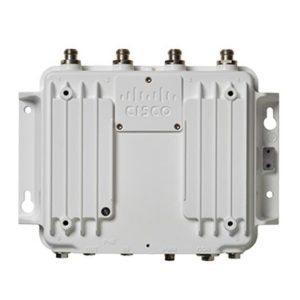 Cisco 3700 Industrial Access Point