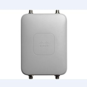 Cisco Aironet 1532 Access Point