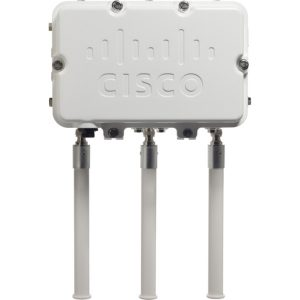 Cisco Aironet 1552H Access Point