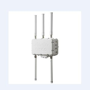 Cisco Aironet 1552S Access Point