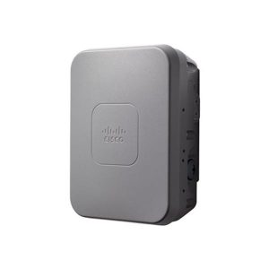 Cisco Aironet 1560 Access Point