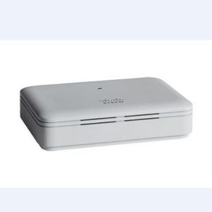 Cisco Aironet 1815t Access Point
