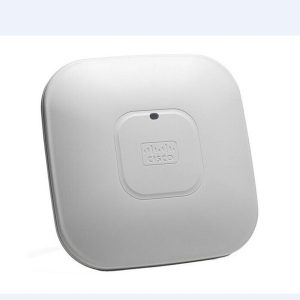 Cisco Aironet 2800e Access Point
