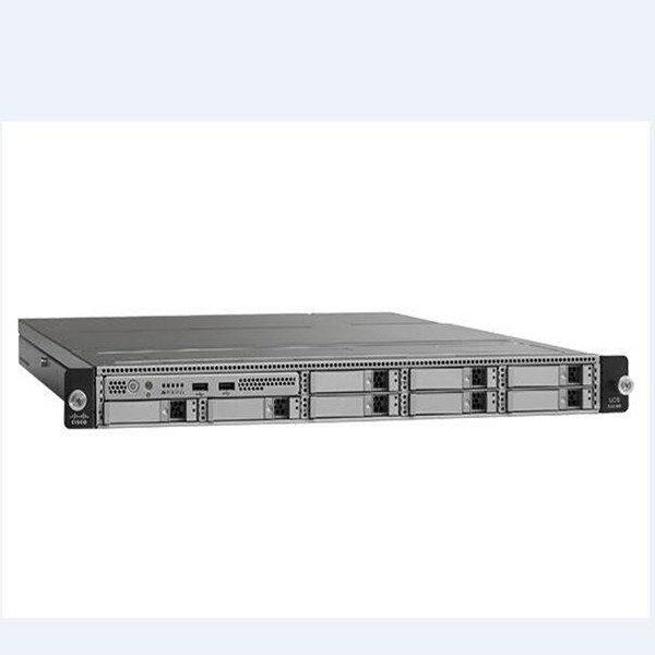 Cisco Firepower 2140