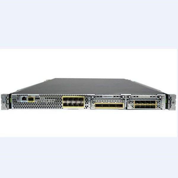 Cisco Firepower 4150