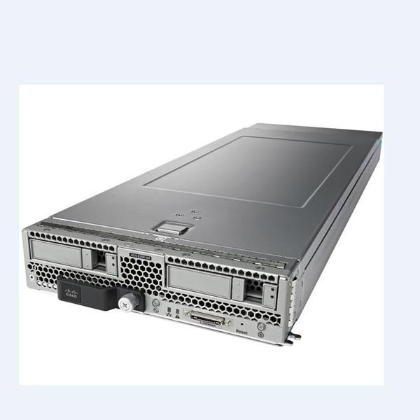 Cisco UCS B200 M5 Blade Server