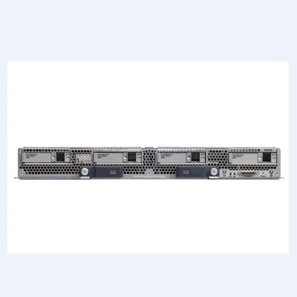 Cisco UCS B480 M5 Blade Server