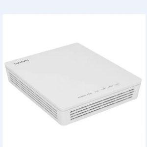 Huawei HG8321R FTTH