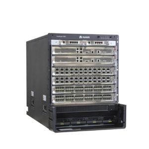 Huawei CloudEngine 12804 Switch YCICT