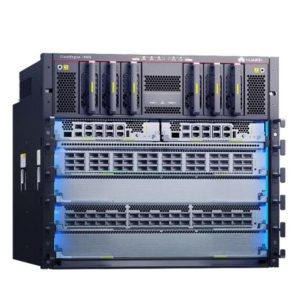 Huawei CloudEngine 16804 Switch YCICT