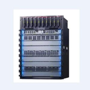Huawei CloudEngine 16808 Switch YCICT
