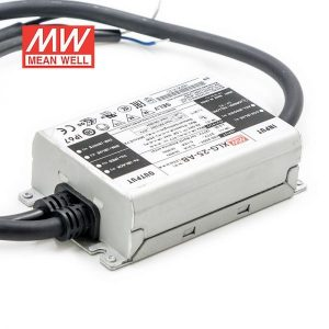 Meanwell XLG-25 LED Driver YCICT