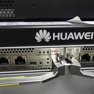 Huawei CloudEngine 12812 Switch YCICT