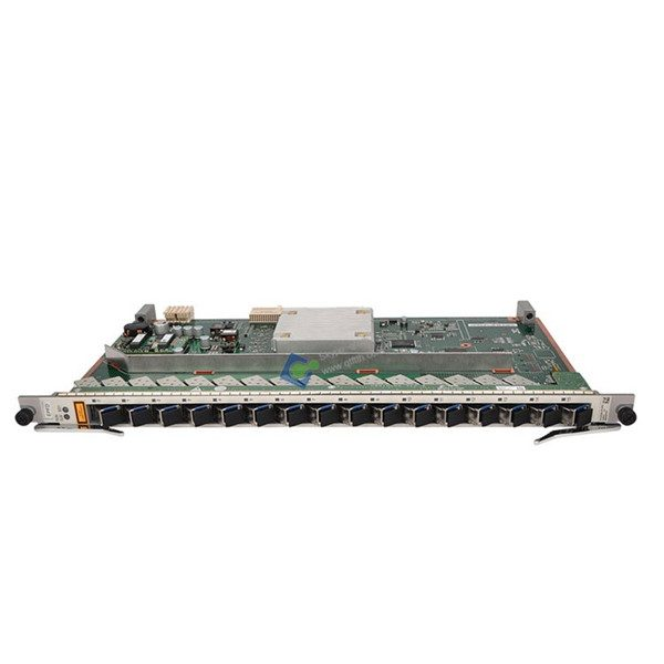 Huawei EPFD Service Board is 16-port EPON Service Board YCICT