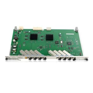 Huawei EPSD Service Board YCICT