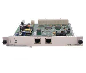 Huawei GICG Uplink Board YCICT