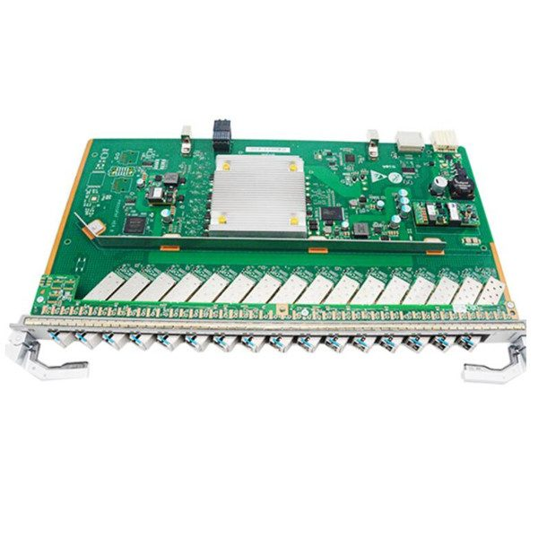 Huawei GPSF Service Board YCICT Huawei GPSF Service Board PRICE AND SPECS FOR MA5600T