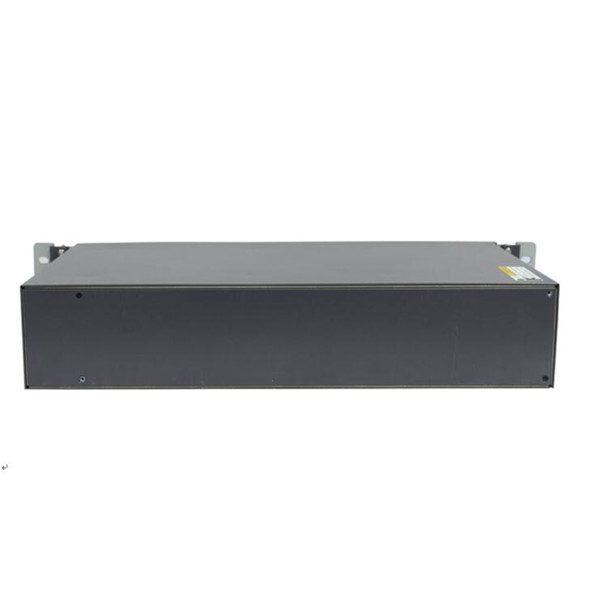 Huawei SmartAX EA5800 X2 YCICT
