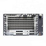 Huawei SmartAX EA5800 X7 YCICT