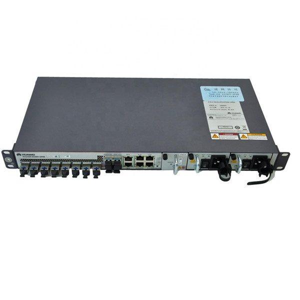 Huawei SmartAX EA5801 GP08 YCICT
