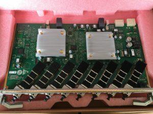 Huawei XGHD 10G Service Board YCICT