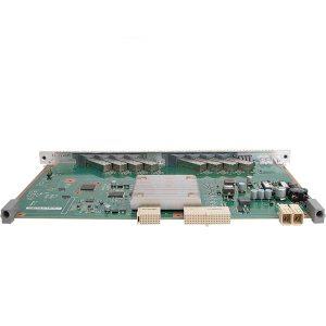 Huawei XGHDE Interface Board YCICT