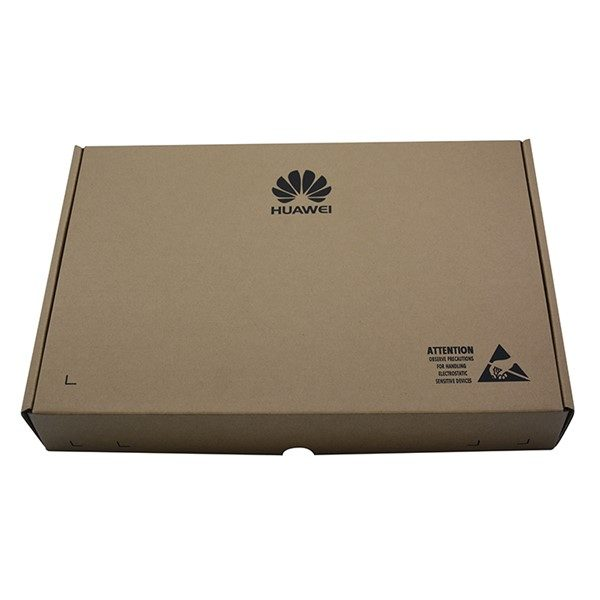 Huawei XGHDE Interface Board YCICT for EA5800 YCICT