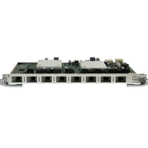 Huawei XGHDE Interface Board YCICT Huawei XGHDE Interface Board PRICE AND SPECS NEW AND ORIGINAL