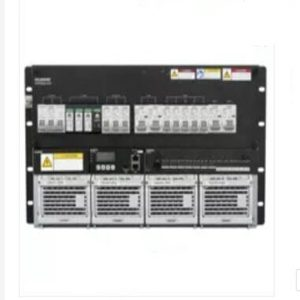 HUAWEI ETP48200-A6A1 YCICT NEW HUAWEI ETP48200 PRICE