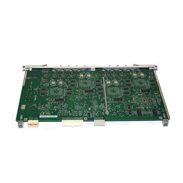 Huawei EPBD Service Board 8 PORT YCICT