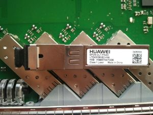 HuawHuawei EPBD Service Board YCICTei EPBD Service Board YCICT EPON OLT FOR MA5608T 5683T
