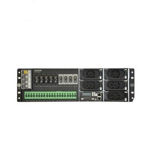 Huawei ETP48150 A3 Power HUAWEI POWER ETP48150 A3 PRICES