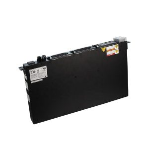 Huawei ETP4830 A1 Power YCICT NEW AND ORIGINAL POWER MODULE