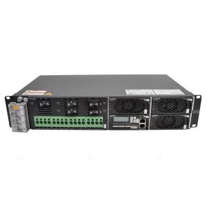 Huawei ETP4890 A2 Power YCICT NEW AND ORIGINAL ETP4890