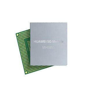 Huawei MH5000-31 5G Mobile YCICT 5G MODULE NEW ARRIVAL MH5000 PRICE