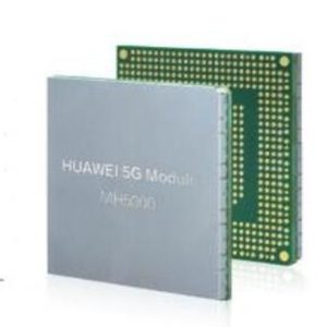 Huawei MH5000-31 5G Mobile YCICT 5G MODULE MOBILE