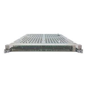 Huawei NE9000 - 20 Router YCICT HUAWEI NE9000 SPCES