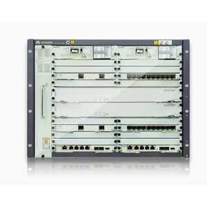 Huawei NetEngine 8000 M14 Router YCICT HUAWEI 8000 M14 ROUTER YCICT